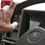 avantages du véhicule utilitaire électrique
